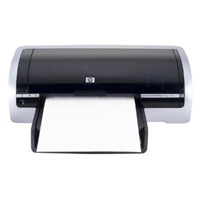 HP Deskjet 5650 W