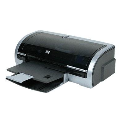 HP Deskjet 5850 W