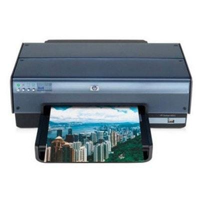 HP Deskjet 6800
