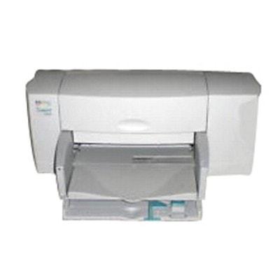 HP Deskjet 720 C