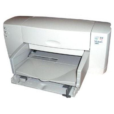 HP Deskjet 843 C