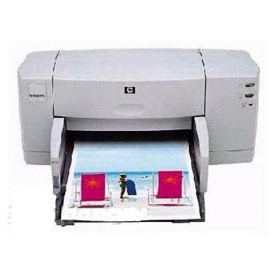 HP Deskjet 855 CXI