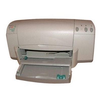 HP Deskjet 930 CM
