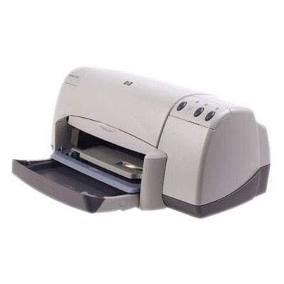 HP Deskjet 920 CW