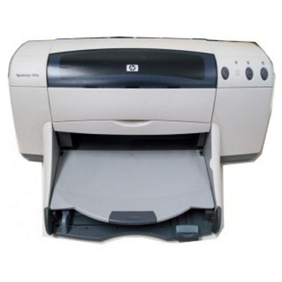 HP Deskjet 940 CXI