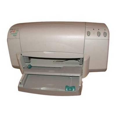 HP Deskjet 935 C