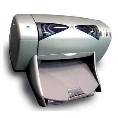 HP Deskjet 995 C