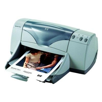 HP Deskjet 960 CSE