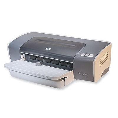 HP Deskjet 9600