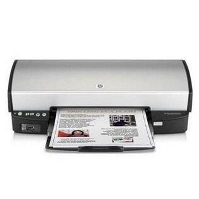HP Deskjet D4245