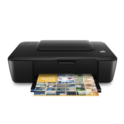 HP DeskJet Ink Advantage Ultra