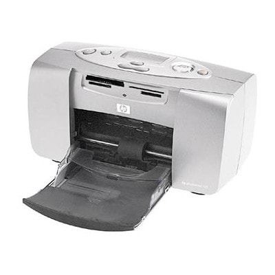 HP Photosmart 130 V
