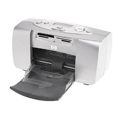HP Photosmart 130 W