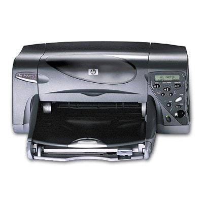 HP Photosmart 1218 XI
