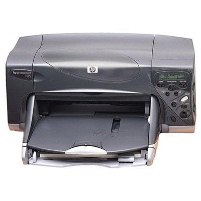 HP Photosmart 1215 VM