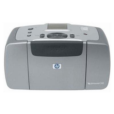 HP Photosmart 245 V