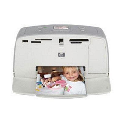 HP Photosmart  329