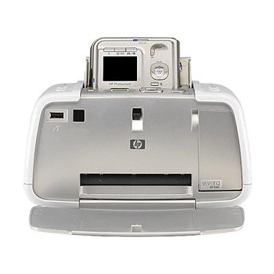 HP Photosmart 425 V