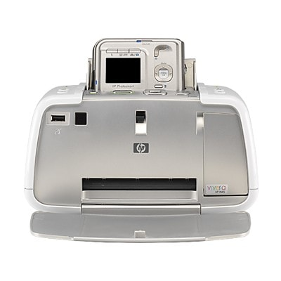 HP Photosmart 425