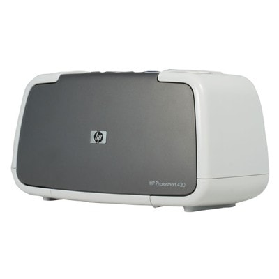 HP Photosmart 422 XI