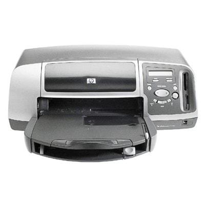 HP Photosmart 7155 W