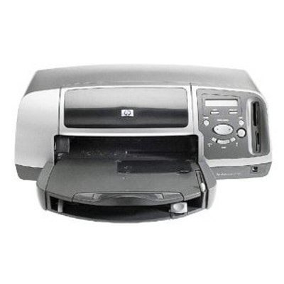 HP Photosmart 7459