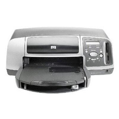 HP Photosmart 7450 W