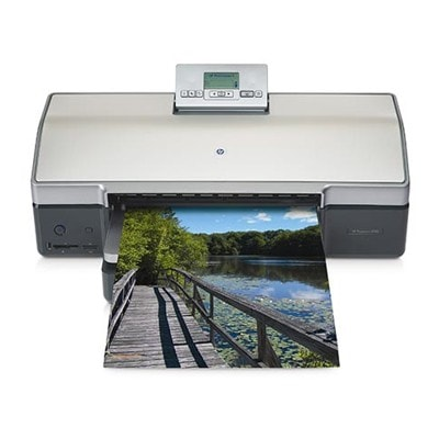 HP Photosmart 8750 XI