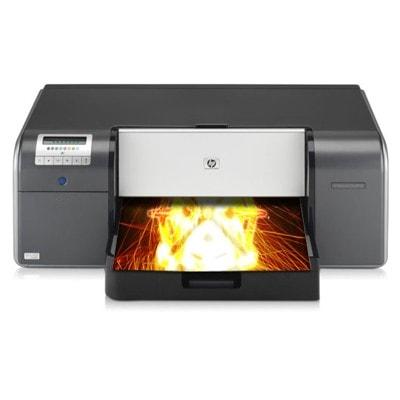 HP Photosmart Pro B9180 GP