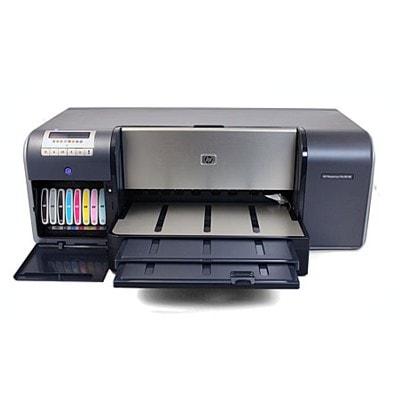 HP Photosmart Pro B9100 GP