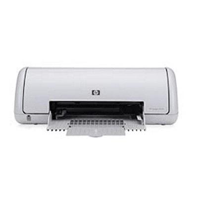 HP Deskjet 3900