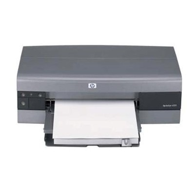 HP Deskjet 6500