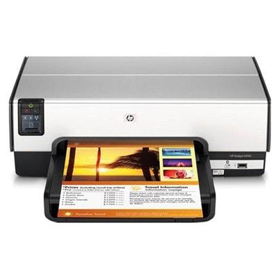 HP Deskjet 6900