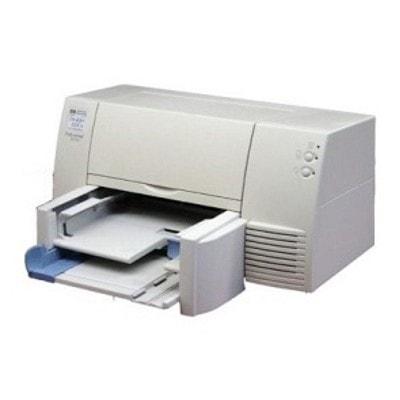 HP Deskjet 700