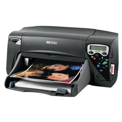 HP Photosmart 1100