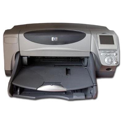 HP Photosmart 1300