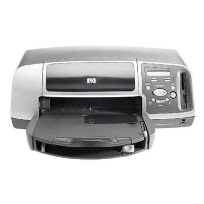 HP Photosmart 7300
