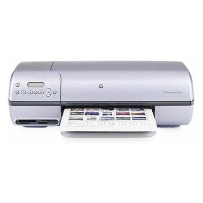 HP Photosmart 7500