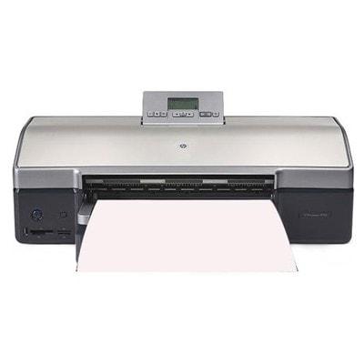 HP Photosmart 8700