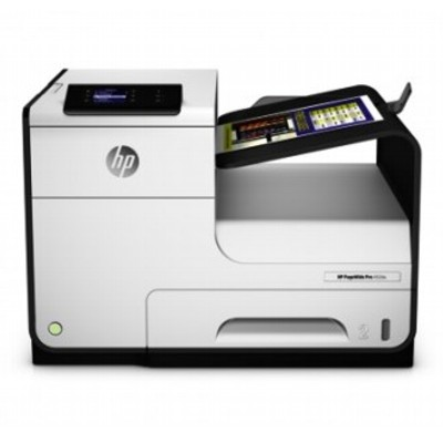 HP PageWide Pro 452 DW