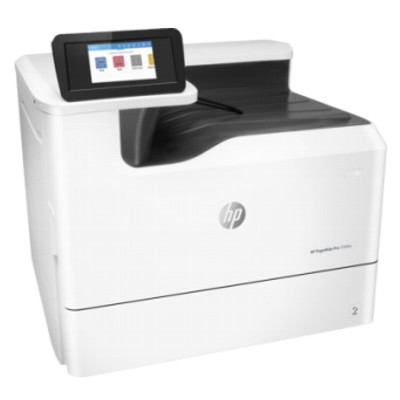 HP PageWide Pro 750 DW
