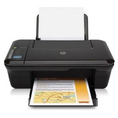 HP Deskjet 1000 Series