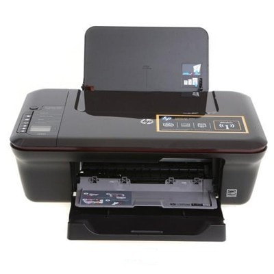 HP Deskjet Ink Advantage Printer K209 Series