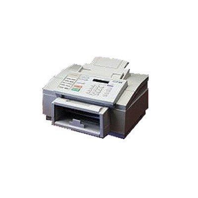 HP Officejet 300 Series
