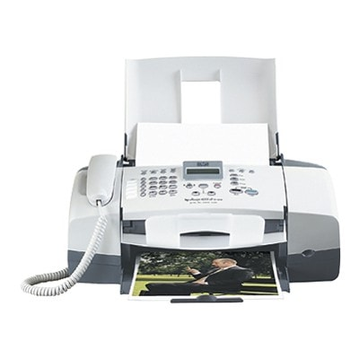 HP Officejet 4200 Series