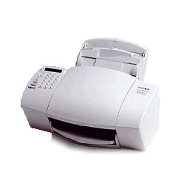 HP Officejet 600 Series