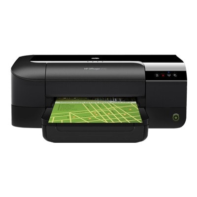 HP Officejet 6100 ePrinter - H611
