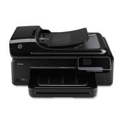 HP Officejet 7500A Wide Format e-AIO Series - E910