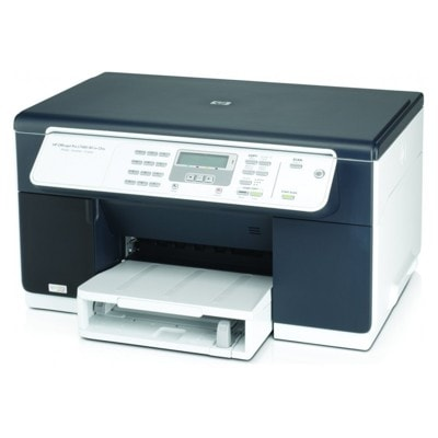 HP Officejet Pro L Series