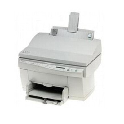 HP Officejet r Series